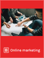 Offerte online marketing