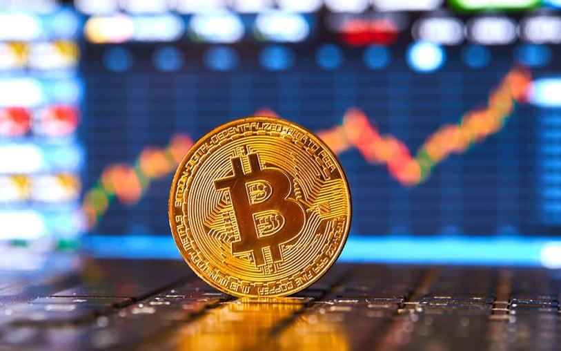 Liever beleggen in de blockchain dan gokken op de bitcoin