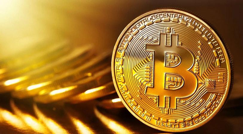 Hoe koop ik Bitcoin?